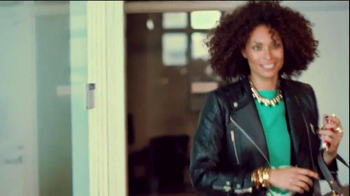 TJ Maxx TV Spot, 'Fall Crush' - Thumbnail 8