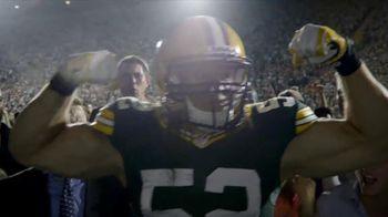 Verizon TV Spot, 'NFL Mobile' - 78 commercial airings