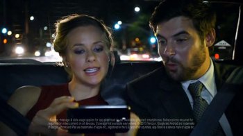 Verizon TV Spot, 'NFL Mobile' - Thumbnail 10