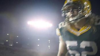 Verizon TV Spot, 'NFL Mobile' - Thumbnail 2