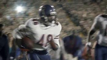 Verizon TV Spot, 'NFL Mobile' - Thumbnail 4