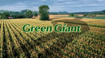 Green Giant TV Spot, 'La Naturaleza' [Spanish] - Thumbnail 9
