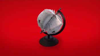 The Economist TV Spot - Thumbnail 1