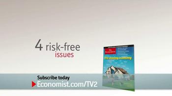 The Economist TV Spot - Thumbnail 7