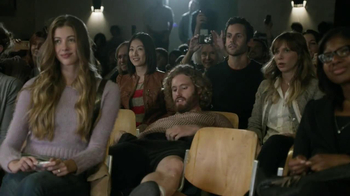Motorola Moto X TV Spot, 'Lazy Phone: Play'