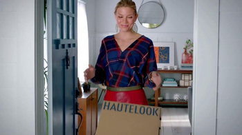 HauteLook TV Spot, 'Tuesday' - 22 commercial airings