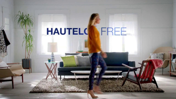 HauteLook TV Spot, 'Tuesday' - Thumbnail 8