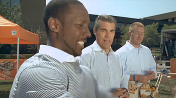 The Home Depot TV Spot, 'ESPN: College Gameday' - Thumbnail 10