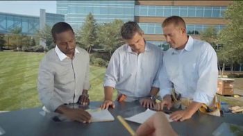 The Home Depot TV Spot, 'ESPN: College Gameday' - Thumbnail 5