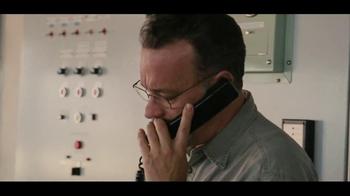 Captain Phillips - Alternate Trailer 4