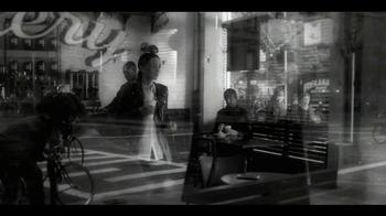 Calvin Klein Downtown TV Spot Feat. Rooney Mara, Song by Yeah Yeah Yeahs - Thumbnail 1