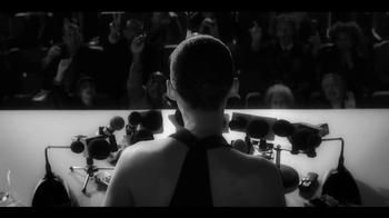 Calvin Klein Downtown TV Spot Feat. Rooney Mara, Song by Yeah Yeah Yeahs - Thumbnail 7