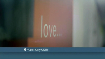 eHarmony TV Spot, 'First in Highest Number of Marriages' - Thumbnail 6