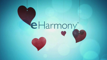eHarmony TV Spot, \'First in Highest Number of Marriages\'