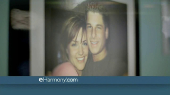 eHarmony TV Spot, 'First in Highest Number of Marriages' - Thumbnail 3