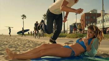 Mentos TV Spot, 'Skateboarder' - Thumbnail 9