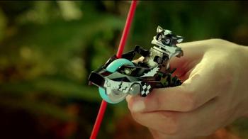 LEGO Legends of Chima Speedorz Trap TV Spot - Thumbnail 2