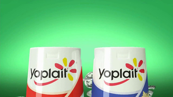 Yoplait TV Spot, 'Fall Favorites' - Thumbnail 2