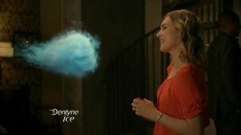 Dentyne Ice TV Spot, 'Your Breath's Friend'