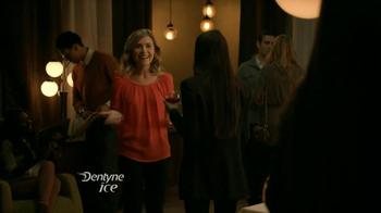 Dentyne Ice TV Spot, 'Your Breath's Friend' - Thumbnail 2