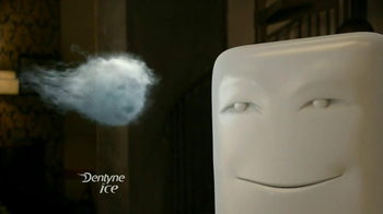 Dentyne Ice TV Spot, 'Your Breath's Friend' - Thumbnail 3
