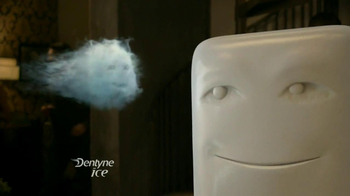 Dentyne Ice TV Spot, 'Your Breath's Friend' - Thumbnail 5