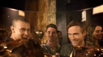 Bacardi Oakheart Spice Rum TV Spot, 'Distillery' - Thumbnail 9