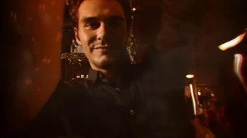 Bacardi Oakheart Spice Rum TV Spot, 'Distillery' - Thumbnail 8