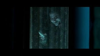 Insidious: Chapter 2 - Alternate Trailer 9