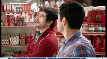 Redd's Strawberry Ale TV Spot, 'Raining Strawberries' - Thumbnail 3