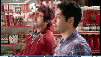 Redd's Strawberry Ale TV Spot, 'Raining Strawberries' - Thumbnail 4
