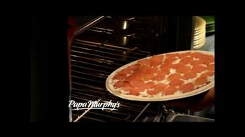 Papa Murphy's Pizza TV Spot, '$5 Faves' - Thumbnail 1