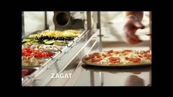 Papa Murphy's Pizza TV Spot, '$5 Faves' - Thumbnail 5