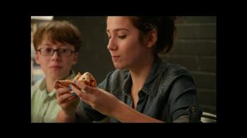 Papa Murphy's Pizza TV Spot, '$5 Faves' - Thumbnail 7