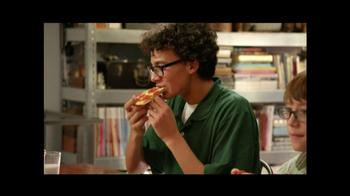 Papa Murphy's Pizza TV Spot, '$5 Faves' - Thumbnail 8