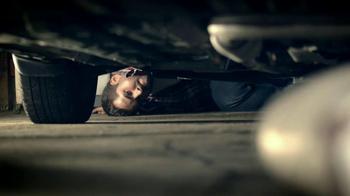 AutoZone Rewards TV Spot, 'Your Next Project' - Thumbnail 5