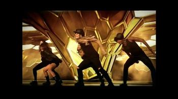 Honey Nut Cheerios TV Spot, 'Must Be The Honey' - Thumbnail 4