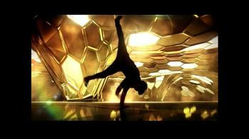 Honey Nut Cheerios TV Spot, 'Must Be The Honey' - Thumbnail 5