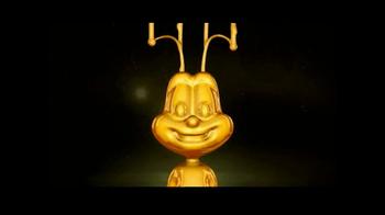 Honey Nut Cheerios TV Spot, 'Must Be The Honey' - Thumbnail 7