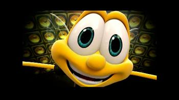 Honey Nut Cheerios TV Spot, 'Must Be The Honey' - Thumbnail 9