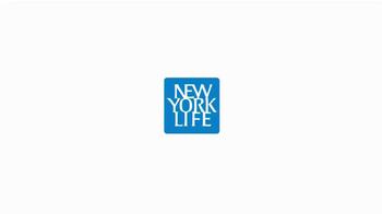 New York Life TV Spot, '#16' - Thumbnail 1