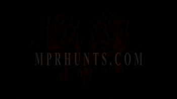 Montgomery Properties Ranch TV Spot, 'MPR Hunts' - Thumbnail 10