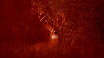Montgomery Properties Ranch TV Spot, 'MPR Hunts' - Thumbnail 2