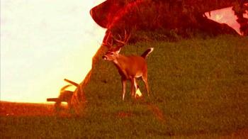 Montgomery Properties Ranch TV Spot, 'MPR Hunts' - Thumbnail 3