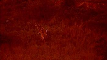 Montgomery Properties Ranch TV Spot, 'MPR Hunts' - Thumbnail 7