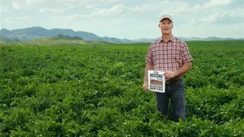 Idaho Potato TV Spot, 'Missing Truck' - Thumbnail 1