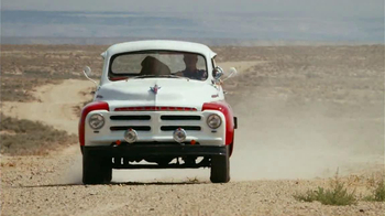 Idaho Potato TV Spot, 'Missing Truck' - Thumbnail 4