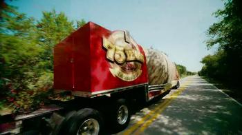 Idaho Potato TV Spot, 'Missing Truck' - Thumbnail 5