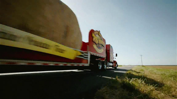 Idaho Potato TV Spot, 'Missing Truck' - Thumbnail 8