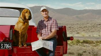 Idaho Potato TV Spot, 'Missing Truck' - Thumbnail 9